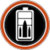 Triad Gun Perk Icon IW