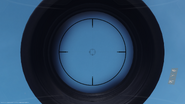 Трек-50-scope-cod-iw