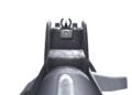 AK-74u Iron Sights CoD4.png