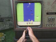 Atarigames1