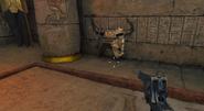 Call of Duty Black Ops 4 Медный бык Ра 2