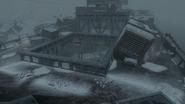 Cotd statek 1 2