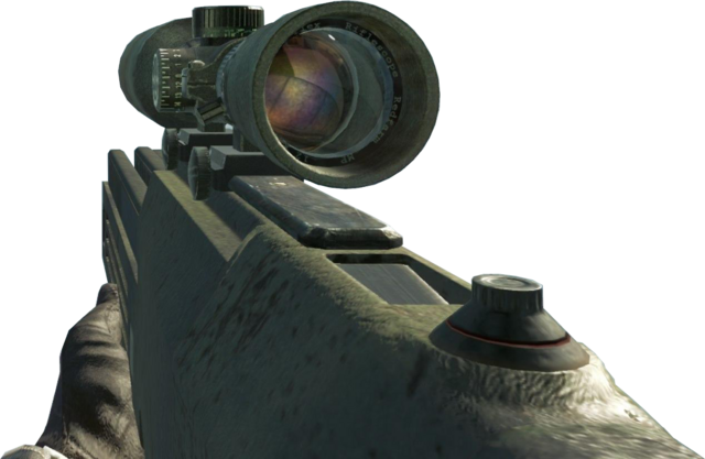File:G11 Variable Zoom BO.png