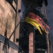 GermanFlagMW3