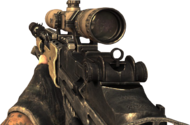 M14EBR-MW3