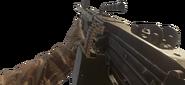 M249 SAW Inspect 1 MWR