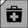 Medicextinction