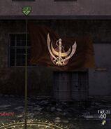 Opforflag