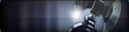 Prestige 4 Background BO