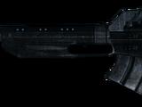 Padlinożerca (broń)