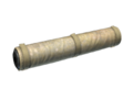 Special M200 Silencer CoDO.png