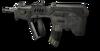TAR-21 menu icon MW2