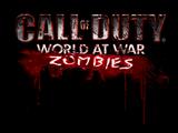 Tryb Zombie (Treyarch)