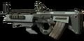 Weapon fad