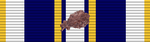 Award, 2012 Image Contributions Ribbon with Oak Leaf