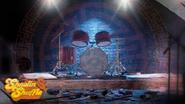 Beat of the Drum Xbox achievement image IW