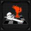 Board Gamer Achievement Icon BO4