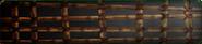 Caged Background BO