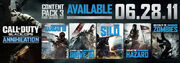 CoD-Black-Ops-Annihilation-Map-Pack