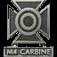 Emblem-marksman-m4