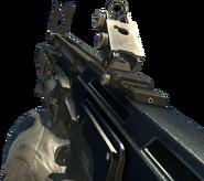 FAD Grenade Launcher MW3
