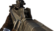 Famas Reflex Sight BO
