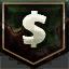 Firesale-icon