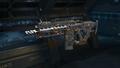 HVK-30 Gunsmith Model Black Ops III Camouflage BO3.png