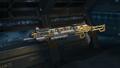 KRM-262 Gunsmith Model Gold Camouflage BO3.png