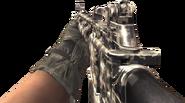 M16A4 Digital CoD4