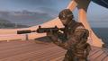 M27 Suppressor third person BOII.png