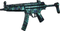 MP5 Neon Tiger MWR.png