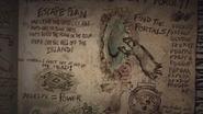 Mob of the Dead Escape Plan 1