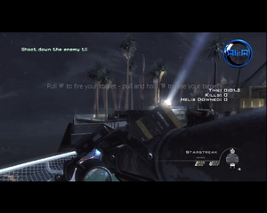Mw3starstreak