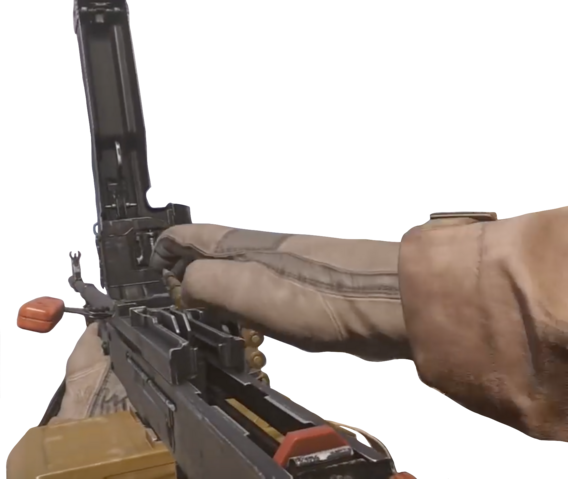 File:PKM Reloading MWR.png