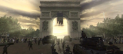 Paris CoD3