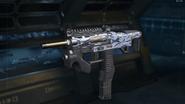Pharo Gunsmith Model Snow Job Camouflage BO3
