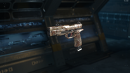 RK5 Gunsmith Model Heat Stroke Camouflage BO3