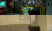 Sabotage Before&After CoDG
