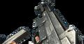 UMP45 Reload MW3