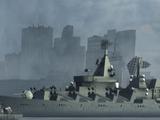 Крейсер проекта 1164 «Атлант»