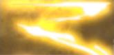 Золото бо4 иконка