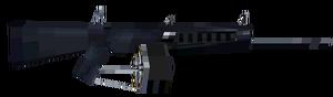 AA-12 MW2DS