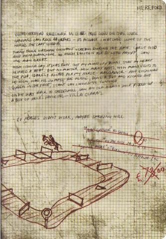 Dzienniksoapa35