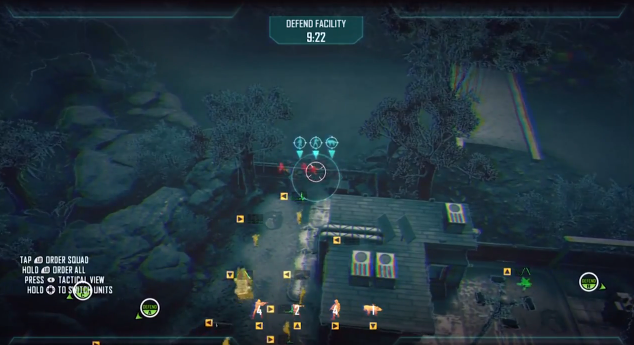 File:Engaging Enemies in Tactical View FOB Spectre BO2.png