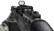 M240 Red Dot Sight MW3