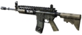 M4A1 Third Person MW2.png