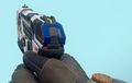 MR6 First Person Nuk3town Camouflage BO3.png