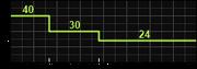 MTAR Range Profile Transperent BOII