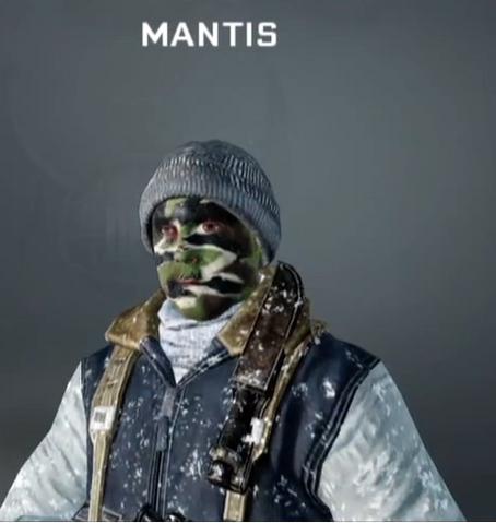 File:Mantis Face Paint BO.png